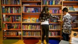 Vzťah autora a ilustrátora je kľúčový. Ako vznikajú detské knihy?