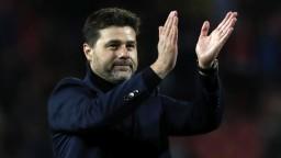 Futbalisti Paríža majú nového trénera, je ním Argentínčan