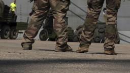 Vznikne európska armáda? Podľa Naďa je to nerealizovateľné
