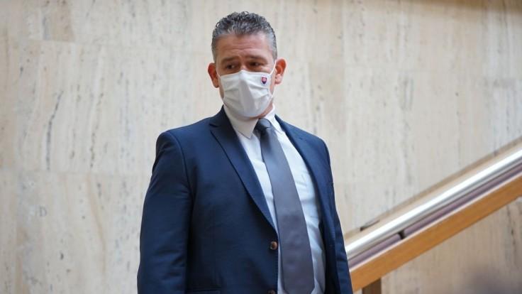 Samosprávam zaplatia pandemické výdavky, pôjde o milióny eur