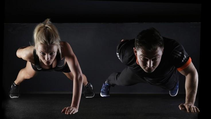 Hlavné dôvody, prečo cvičiť. V článku sa dozviete aj to, aképosilňovacie stroje sa oplatí kúpiť