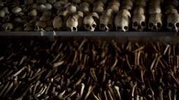 Verejnosti sprístupnia archívne materiály o rwandskej genocíde