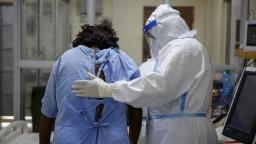Do Európy sa dostala ďalšia mutácia koronavírusu. Je nákazlivejšia