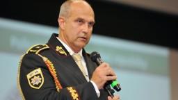 Lučanského rodinu zastupuje sudca, ktorý bol na kandidátke ĽSNS
