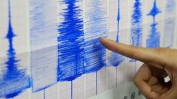 Chorvátsko, ktoré sa spamätáva z otrasov, zasiahlo zemetrasenie