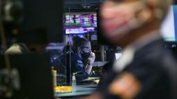 Analytik S. Pánis o aktuálnom vývoji na finančných trhoch
