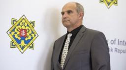 Lučanský údajne písal z väzby rodine. Právnik predložil listy