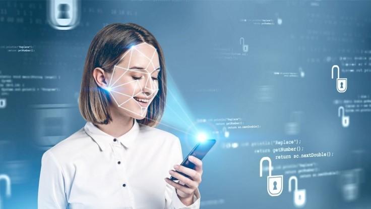 Tvárová biometria – novinka vo svete finančného sprostredkovania na Slovensku