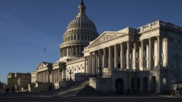 ŠTÚDIO TA3: Amerikanista J. Lepš o vyšetrovaní incidentu v Kapitole