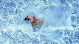 Synchronizované plávanie sa pripravuje na revolučné riešenie
