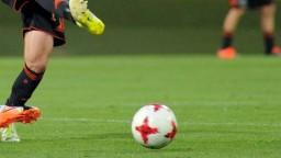 Futbalový matuzalem nestráca vášeň pre šport. Má nový kontrakt