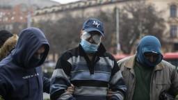 Rusko zostáva vo väzbe. Najvyšší súd jeho sťažnosť zamietol