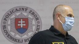 Komisia v prípade Lučanského si pozrela aj kamerové záznamy
