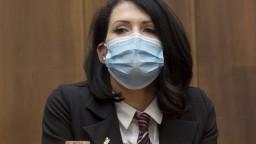 Očkovať majú podľa piatich pravidiel, navrhuje Cigániková