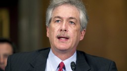 Šéfom CIA bude diplomat Burns, vybral ho Biden