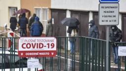 Pravidelné testovanie ochromí všetko, tvrdí bratislavská starostka