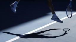 Februárovú hlavnú súťaž Australian Open budú sprevádzať prísne opatrenia