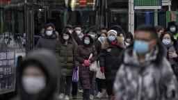 Experti WHO už sú v Číne. Chcú vidieť trhy, kde sa objavil vírus