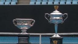 Úvodný grandslam sa blíži, na Australian Open budú viacerí Slováci
