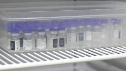 Európa by mala byť solidárnejšia. WHO kritizuje rozdelenie vakcín