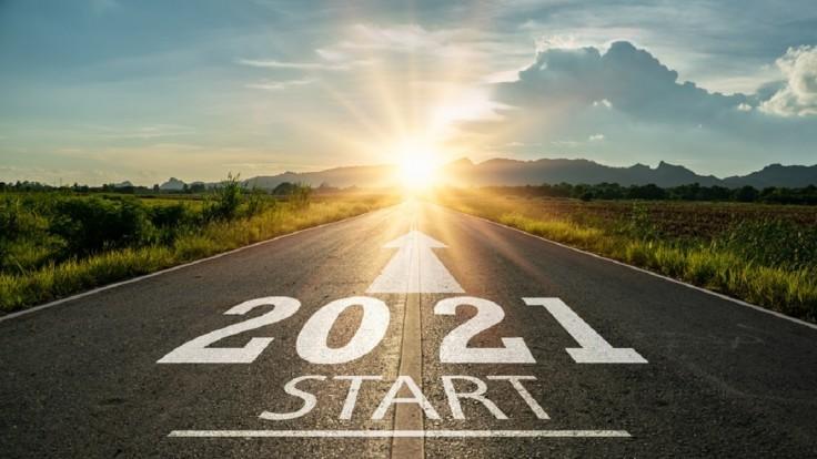 Veci, ktoré  sa oplatí dať s príchodom nového roka do poriadku