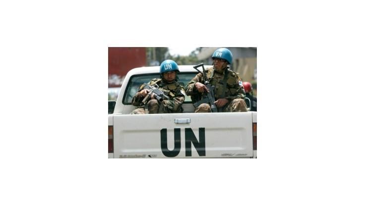 Mali žiada o pomoc, povstalci zabíjajú a mučia obyvateľov