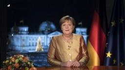 Nemecko čakajú veľké zmeny. Kto bude nástupcom Merkelovej?