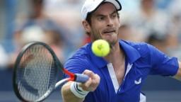 Australian Open sa začne podľa plánu, potvrdil riaditeľ turnaja