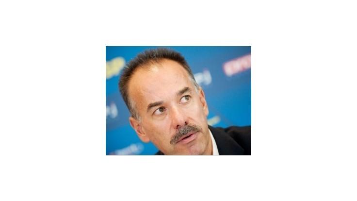 Na kongrese IIHF Nemečkova kandidatúra, Fasel verí v účasť hráčov NHL v Soči