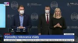 TB I. Matoviča, M. Krajniaka a M. Krajčího o veľkom testovaní SR