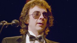 Robil s Beatles, odsúdili ho za vraždu. Zomrel producent Spector