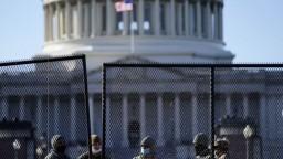 Krátko pred inauguráciou vládne pokoj. Ako to vyzerá v USA?