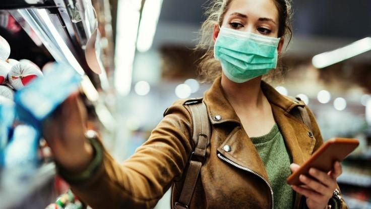 Ako sa zmenilo nákupné správanie počas pandémie