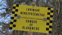 Horskí záchranári zaviedli nové technológie, majú zvýšiť bezpečnosť