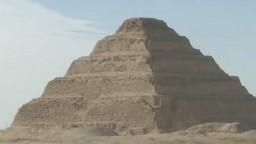 Archeológovia predstavili sériu nálezov, sú viac ako 3000 rokov staré