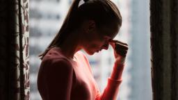 Korona zmenila nielen naše pracovné, ale aj stravovacie návyky – ako sa vrátiť do (zdravého) normálu?