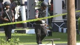 Na Bali mali zavraždiť Slovenku, úmrtie potvrdil minister Korčok