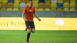 Ružomberok príde o hráča, Almási odchádza hosťovať do Ruska