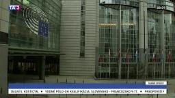 Témou rokovania lídrov EÚ budú najmä mutácie vírusu a vakcíny