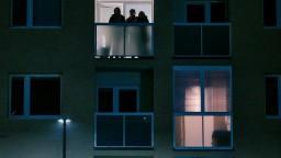 Slovensko čaká veľká obnova domov za vyše miliardu eur ročne