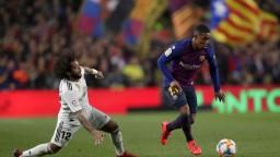 Plánovanú futbalovú Superligu neuznáme, vyhlásili FIFA aj UEFA