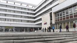 Košice majú na skríningové testovanie k dispozícii novú aplikáciu