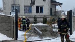 Horelo v opatrovateľskom domove, hlásia obete i zranených