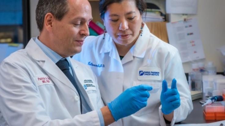 Personalizovaná vakcína proti rakovine kože načrtla dlhodobú účinnosť