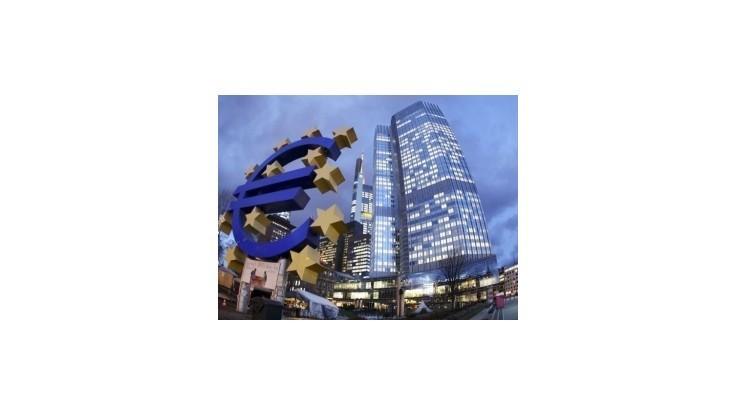 Nemecko, Holandsko a Fínsko určili podmienky pomoci bankám z EMS