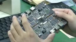 Nedostatok čipov ovplyvnil aj automobilky, museli obmedziť výrobu