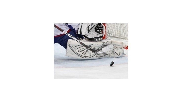 Hokejová extraliga pokračovala zápasmi 4. kola