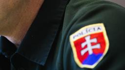 Na Bratislavskom hrade vypočúvajú kandidátov na šéfa polície