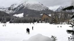 Ďalšie veľké prepúšťanie, na Slovensku sa dotkne vyše 200 ľudí