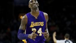 Od Kobeho smrti prešiel rok. Toto sú najkrajšie momenty jeho kariéry
